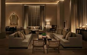 Who Is The Best Interior Designer In The World creative best interior  designer in the world