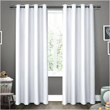tan living room curtains medium size of c curtain panels fresh bathroom marvelous gray living room