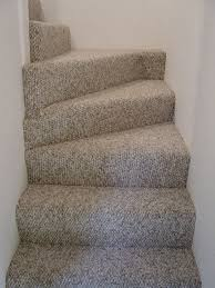 Small Picture 32 Best Type Of Carpet For Stairs What Type Of Carpet Should I