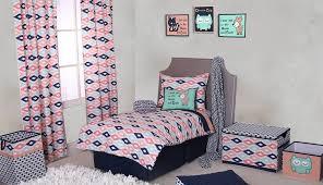 elmo boy bedding asda argos and girl bundle purple quilt patrol downland tesco sheets toddler polyprop