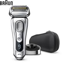 Интернет-магазин <b>Электробритва Braun Series</b> 9 9350s с ...