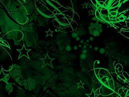 Green And Black Design Lime Green Desktop Backgrounds