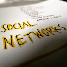 negative impact of social networking sites on society opinion  the negative impact of social networking sites on society opinion