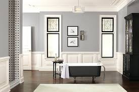 Paint Colors Beach House Interior Custom Popular Decorating Incredible Ideas Best Painting Home