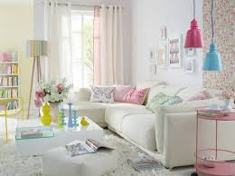 Living Room Pastel Wall Colors  House Interior Pastel Wall Colors Living Room Pastel Colors