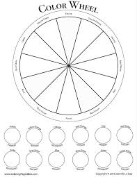 b7101a78221dba0c680ddf2e7009bdd3 teaching the color wheel color wheel lesson 100 ideas to try about worksheets printables principles of art on worksheet teacher