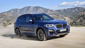 bmw x3 2018 release date. exellent bmw with bmw x3 2018 release date b