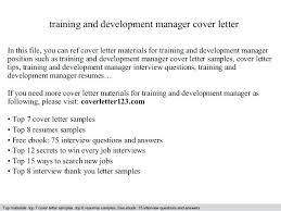 Job Interview Cover Letter Standard Resume Cover Letter Standard