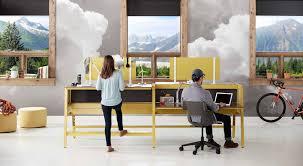 bivi new travis mather 2016 12 07t2121070000 bivi modular office furniture