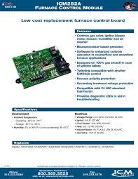 direct replacement, icm282, icm 282, icm282c, icm 282c, carrier hk42fz013 wiring diagram at Hk42fz011 Wiring Diagram