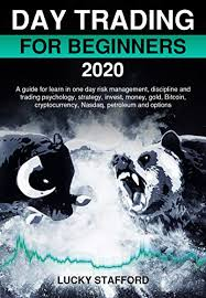 To fans, it is an invention that will free mankind from the. 27 Best New Cryptocurrency Trading Books To Read In 2021 Bookauthority