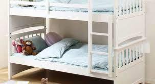 Ikea 二 段 ベッド