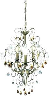 chandelier colored colored crystal elier multi also color together with mini colored crystal elier chandelier colored chandelier colored