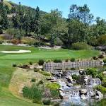 Oaks/Lakes at North Ranch Country Club in Westlake Village ...
