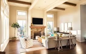 new home lighting. New Home Lighting Plans For Homes