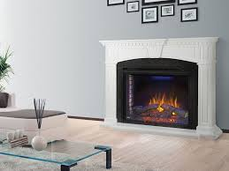napolean electric fireplace mantel napoleon fireplaceselectric fireplacesfireplace mantels