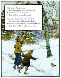 nature es by famous poets esgram