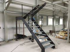 Die alte treppe hatte schon ca.100jahre auf dem buckel, was seine spuren hinterlies. 30 Treppenbau Stahltreppe Treppe Selber Bauen Ideen Treppenbau Stahltreppen Treppe