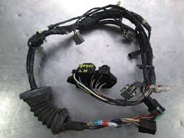 door wire wiring harness driver left ford mustang gt 99 00 01 02 99 Mustang Door Wiring Harness door wire wiring harness driver left ford mustang gt 99 Mustang Wiring Harness 65 66