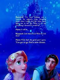 Disney Love Quotes Impressive Disney Movie Quotes About Love Quotesta