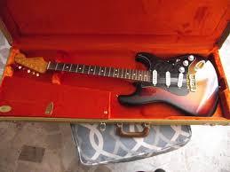fendersrv guitars page 12 jump