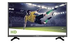 Image Unavailable Amazon.com: Hisense 40H3080E 40-Inch 1080p LED TV (2018 Model