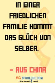 Familie Sprüche 79 Schöne Sprüche Zitate Kinder Lustig