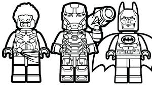 Robot Coloring Pages Elegant Baby Toysfo Coloring Pages