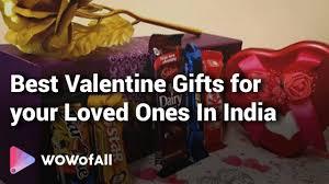bestvalentinegifts valentinegifts homeandkitchen