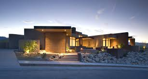 modern luxury house modern luxury homes contemporary home designs fascinating com in modern luxury homes modern modern luxury house