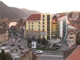 Hotel brasov din brasov