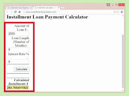 Student Loan Excel Spreadsheet Template Amortization