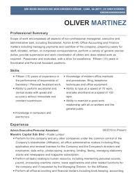 Resume For Pediatrician Wee Tots Pediatrics General Pediatrician Resume Sample
