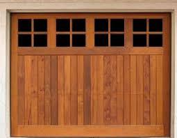 wood garage doorWood Garage Doorswoodgaragedoorshandcrafteddesignimpressive