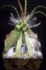 Gift Basket Wrapping Ideas Best 20 Spa Gift Baskets Ideas On Pinterest Spa Gifts Spa