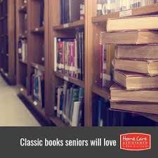 as people grow older their perceptions belief systems and interests often evolve these changes can make rereading a favorite old book an entire