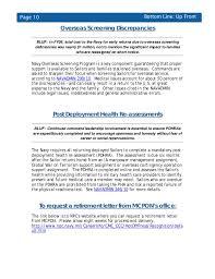 navy overseas screening form bluf 06 10 final