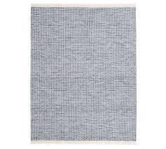oden indoor outdoor rug blue