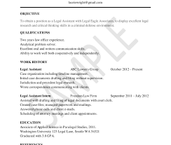 Surprising Law Resume Template Office Clerk Sample Entry Level