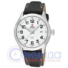 <b>Часы SWISS MILITARY</b> BY CHRONO <b>SM34024</b>.<b>08</b> - купить в Киеве ...