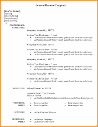 How To Make A Resume For Work Hvac Cover Letter Sample Hvac