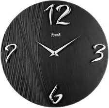 <b>Настенные часы Lowell</b> — купить на официальном сайте AllTime ...