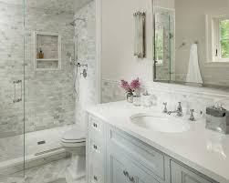 dayton bathroom remodeling. Perfect Bathroom Tags Bathroom Remodeling Dayton Oh Bath Remodeling  Ohio Inside Dayton Bathroom Remodeling D