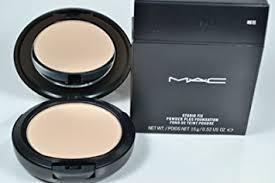 mac studio fix powder plus foundation nc15 15g 0 52oz