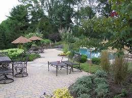 Small Picture swimming pool landscape company lehigh valley