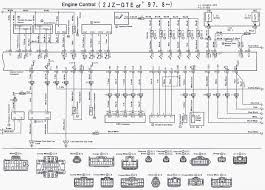 2jzgte aristo swap in sc400 a c problem page 2 club lexus forums 2jzgte aristo swap in sc400 a c problem vvti ecu wiring1