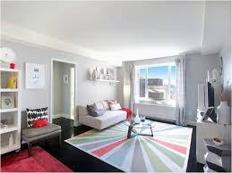 ... One Bedroom Apartments Nyc Awesome Bedroom Stunning 1 Bedroom Apartment  In Manhattan Pertaining To