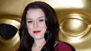 After first appearing as the main character in jacqueline wilson's 1991 book the story of tracy beaker, she appeared in the popular children's television drama of the same. Tracy Beaker Star Dani Harmer Is 30 Today Ladbible