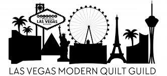 Las Vegas Modern Quilt Guild &  Adamdwight.com