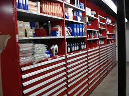 automotive storage equipment automotive storage equipment automotive storage equipment automotive storage equipment
